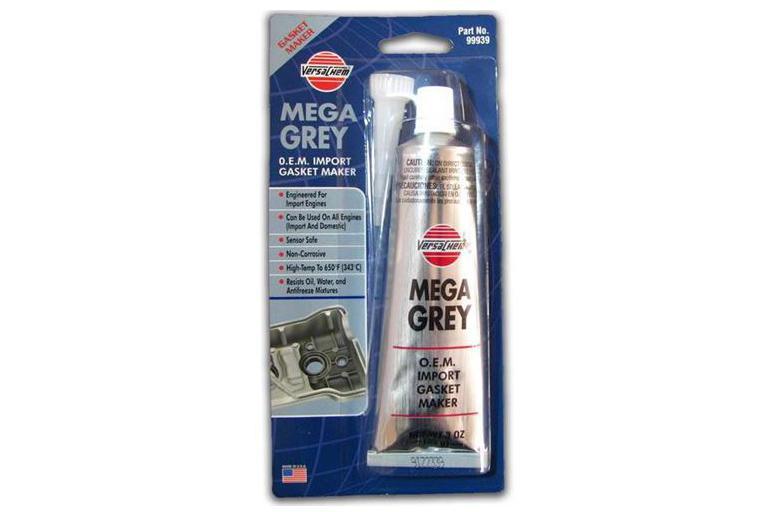 Versachem Mega Grey