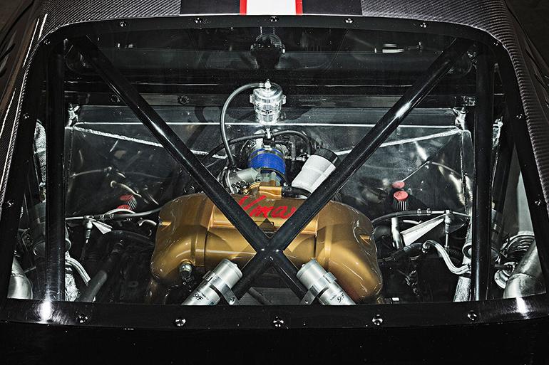 9FF GT9 VMax