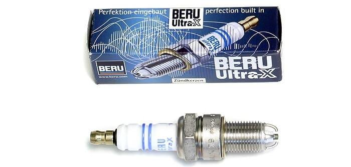 Beru Ultra-X 79