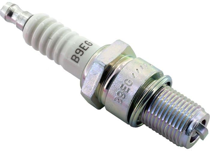 NGK B9EG 3530