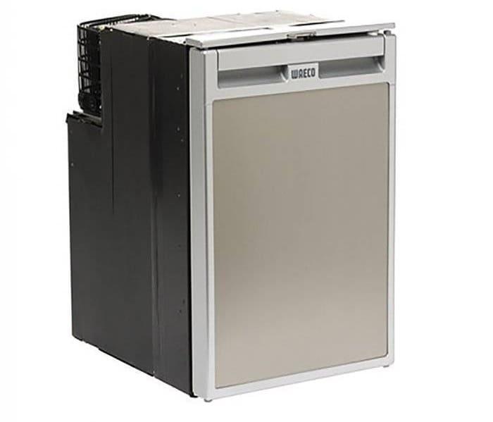 Waeco-Dometic CoolMatic CRD50S