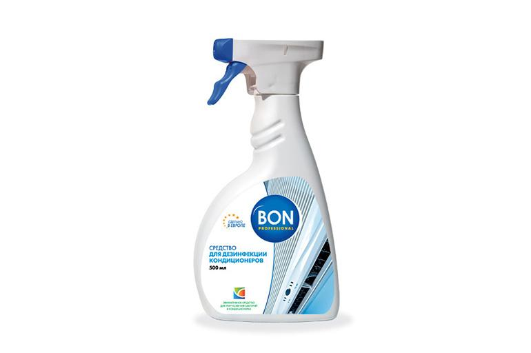 Bon BN-153