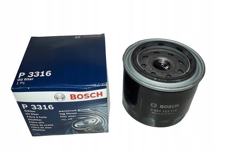 Bosch 0451103316