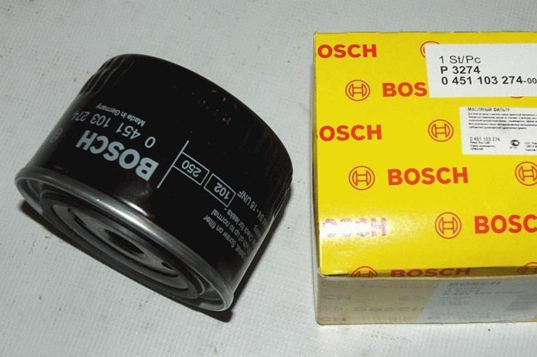 Bosch P 3274