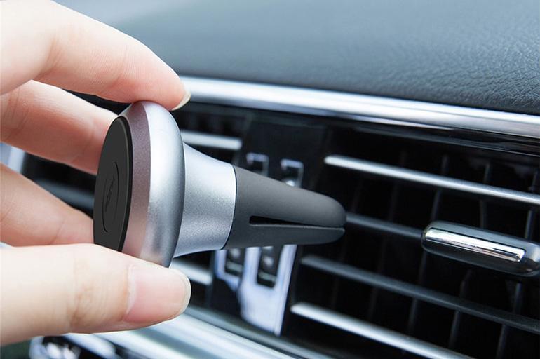 Держатель для телефона в машину какой лучше выбрать отзывы