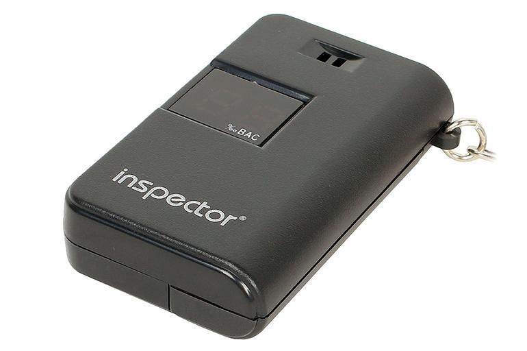 Inspector AT100