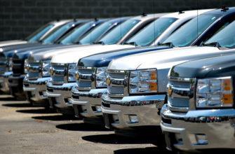 Купить бу автомобиль дешево с доставкой