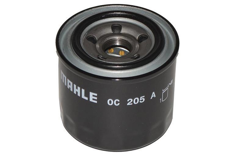 Mahle OC205