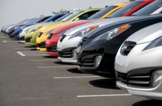 надежные бу автомобили