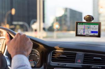Какой навигатор лучше купить для автомобиля