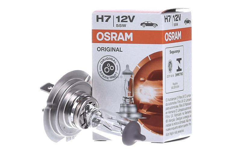 Osram Original 64210