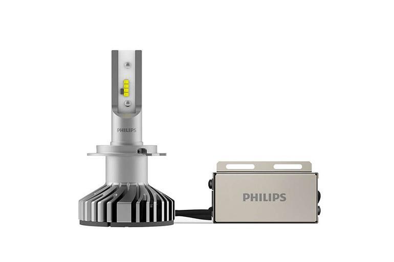 Philips X-treme