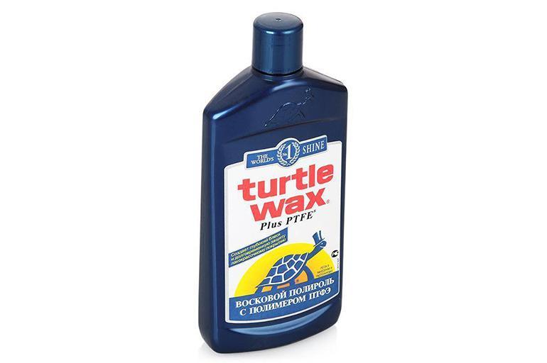 Turtle Wax FG6512