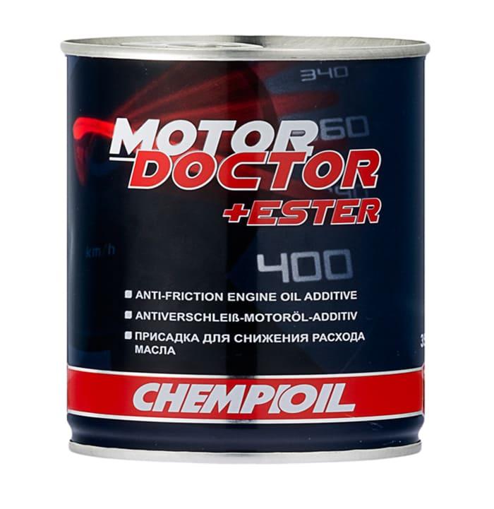 Chempioil Motor Doctor +Ester