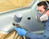 Лучшие автомобильные краскопульты: рейтинг, как выбрать для покраски автомобиля в домашних условиях