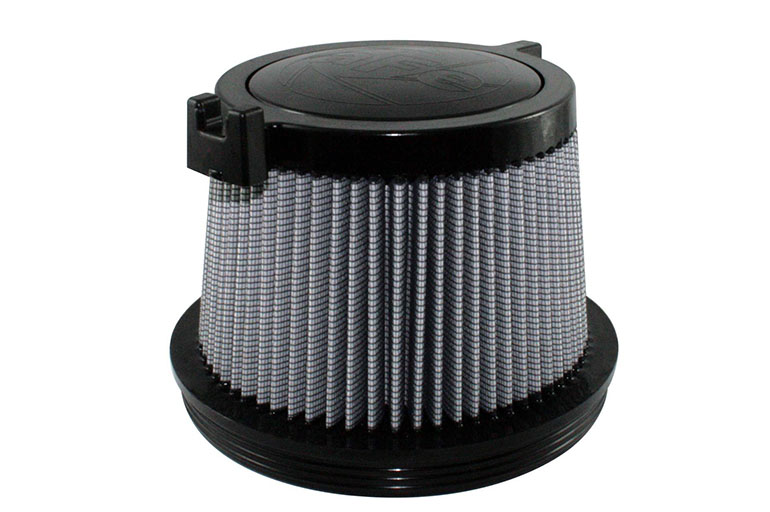 Нулевые фильтры