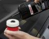 Рейтинг лучших полиролей для пластика салона автомобиля