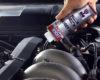 Лучшие промывочные масла для двигателя автомобиля: рейтинг, какая промывка лучше отмывает