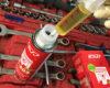 Чем лучше делать раскоксовку двигателя самому: проверенное средство, самый лучший способ