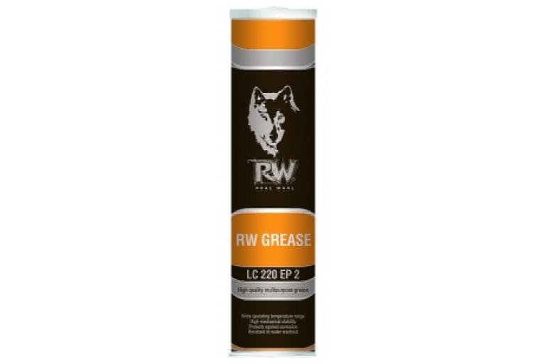 RW Grease U 100 HV 2