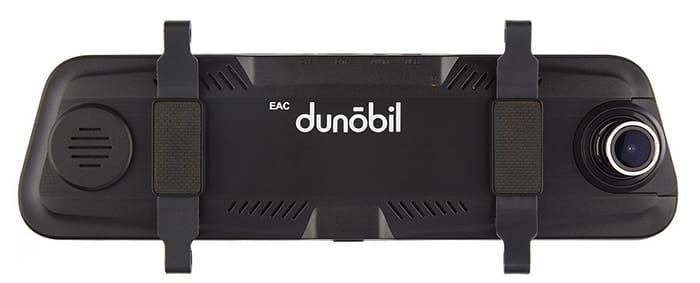 Dunobil Spiegel Duo