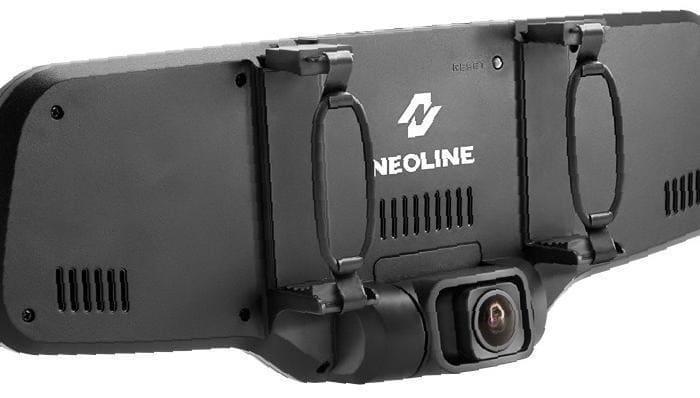 Neoline G-Tech X13