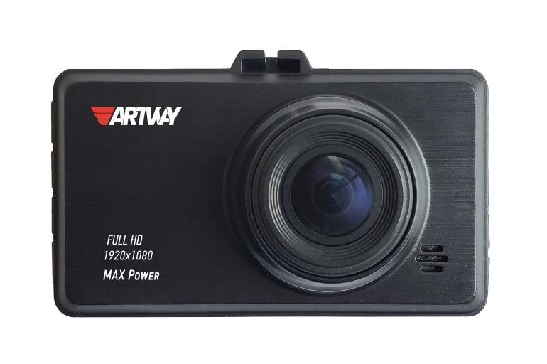 Artway AV-400