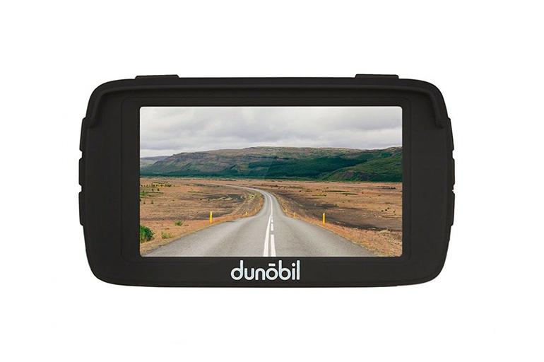 Dunobil Stern