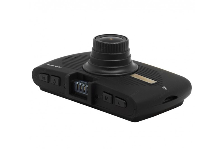 Street Storm CVR-N9310