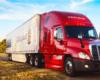 Страхование груза при перевозке автомобильным транспортом