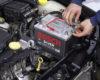 Как обслуживать аккумулятор автомобиля самостоятельно: важные нюансы самостоятельной диагностики и обслуживания АКБ