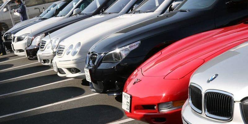 Как продать авто без документов